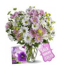 wedding flowers queanbeyan queanbeyan flowers gift baskets queanbeyan florist