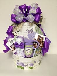 gift baskets san diego s day gift baskets san diego gift basket creations