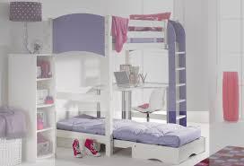 chair bed with futon mattress scallywag kids
