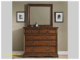 Small Dresser For Bedroom Dresser Lovely Dresser For Small Room Dresser For Small Room