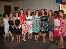 5 grade graduation dresses graduation dresses for 6th grade 5th grade girl graduation