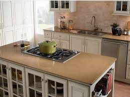home depot kitchen design center kitchen home depot kitchen remodel home depot kitchen design for