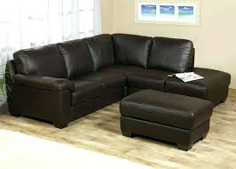 Aniline Leather Sofas Semi Aniline Leather Sofas Leather Corner Sofa Collection From