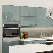 Magnet Kitchen Design by Trade Kitchen Cabinet Finishes Kitchen Ranges Magnet Trade