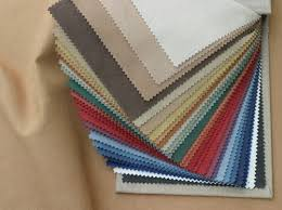 Faux Leather Upholstery Fabric Uk Upholstery Supplies