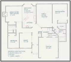 design own floor plans escortsea home design free house floor