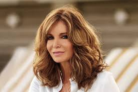 hair coloring tips for women over 50 women over 50 beauty tips archives healthy hster