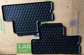 lexus floor mats oem fs oem all weather floor mats north american motoring