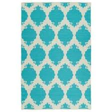 Turquoise Indoor Outdoor Rug Turquoise Outdoor Rugs Rugs The Home Depot