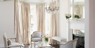 Dining Room Curtain Designs by Curtains Long Curtains For Living Room Blissfulness Where To Buy