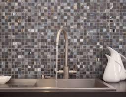 tile backsplash sheets cheap glass kitchen backsplash marble mosaic tile sheets glass tile kitchen