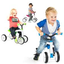 Radio Flyer Turtle Riding Toy Active Play Buy Online At Fat Brain Toys