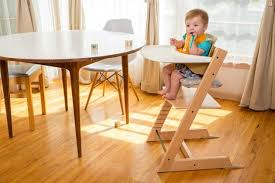 High Chair That Sits On Chair The Best High Chairs Wirecutter Reviews A New York Times Company