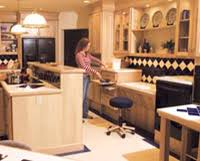 Ada Kitchen Design Remodeling Your Kitchen Bathroom Home Office Conversion From
