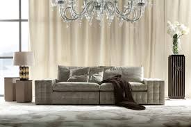 Italian Sofa Beds Modern by Modern Living Room Sofa Italian Furniture Couch Sherman Oaks