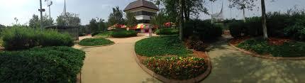 parks u0026 facilities rock hill sc