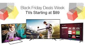 amazon black friday deals on tv amazon black friday 2015 bargain tv deals