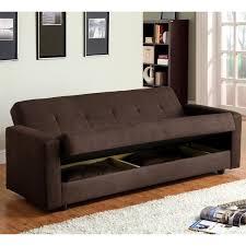 best futon sofa bed best futon mattress for sleeping roselawnlutheran
