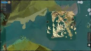 Gw2 World Map by Gw2 The Cliffs And The Colossus Why I Game