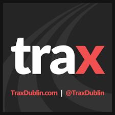 Radio Maria Online Romania Trax Dublin 107 1 Fm Live Radio