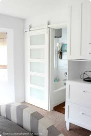 door famous sliding door for bathroom in india unforeseen