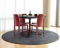 Rugs Round by Round Jute Rugs Shop By Size U0026 Color Sisal Rugs Direct