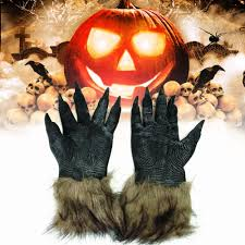 halloween costumes werewolf compare prices on werewolf halloween costumes online shopping buy