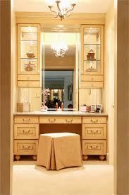 custom bathroom vanity ideas custom bathroom vanity cabinets luxury modern house ideas