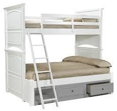Bunk Beds Boston Bunk Bed Bedrooms