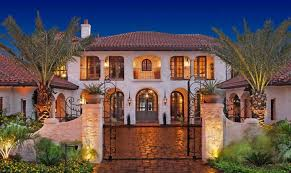 house plans mediterranean style homes house plans mediterranean style homes house plans 77262