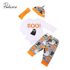 halloween leggins images of toddler halloween leggings halloween leggings etsy