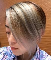 pravana silver hair color pravana vivids silver