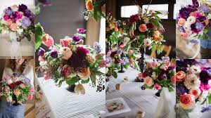 wedding flowers denver at spruce mountain ranch denver wedding flowers bare