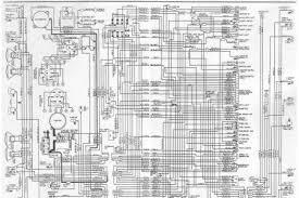 wiring diagrams 1972 dodge truck readingrat net