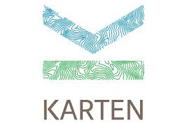 karten design karten space decoding the earth using nanosatellites
