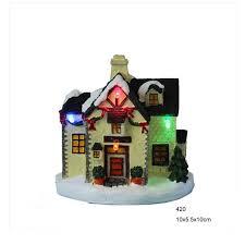 Paper Mache Ideas For Home Decor 4
