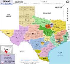 us area code map printable free zip code map zip code lookup and zip code list amazing
