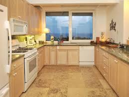 Floors And Kitchens St John Sea Stone Villa St John Villa Rental Wheretostay