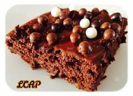 cuisine sans sucre gâteau au chocolat sans sucre ni beurre la cuisine d purple