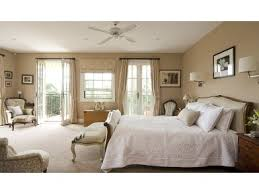 Best French Provincial Bedrooms Images On Pinterest French - French provincial bedroom ideas