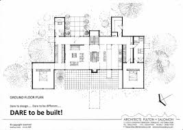 House Site Plan Container House Floor Plans Container House Design