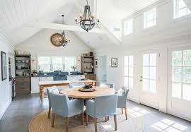 vaulted ceiling pictures vaulted ceilings 101 the pros cons and details on installation