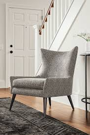 modern livingroom chairs 101 best lounge accent chairs images on accent chairs