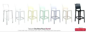 hauteur standard table de cuisine hauteur table haute table de bar rglable en hauteur janik la