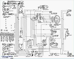 1967 buick special wiring diagram wiring diagram simonand