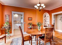 dining room excellent orange dining room cape cod kitchen orange
