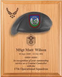 retirement plaque wording award plaques for retirement
