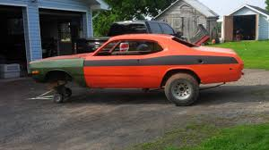 1972 dodge dart for sale 1972 dodge for sale photos technical specifications