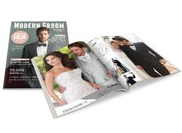 wedding catalogs free wedding catalog president tuxedo