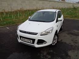 used cars for sale in galashiels scotland